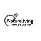 Natureliving Marketing Pvt Ltd