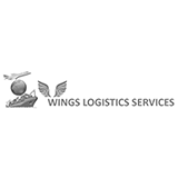 Wings Logistics Services