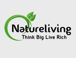 Natureliving India Marketing Pvt ltd