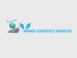 Wings Logistics Transportation
